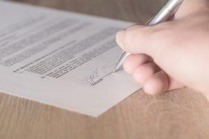 Como solicitar certificado digital